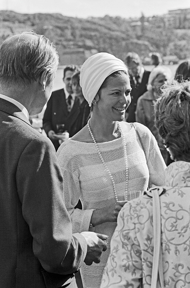 Bride「Bernadotte」:写真・画像(16)[壁紙.com]