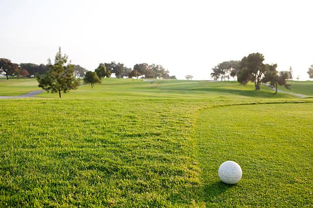 Golf Ball:スマホ壁紙(壁紙.com)