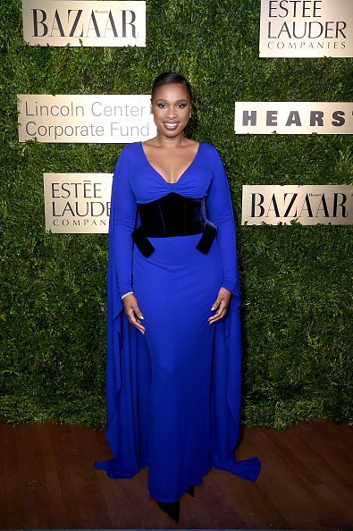 Corporate Business「Lincoln Center Corporate Fund Presents: An Evening Honoring Leonard A. Lauder - Arrivals」:写真・画像(8)[壁紙.com]