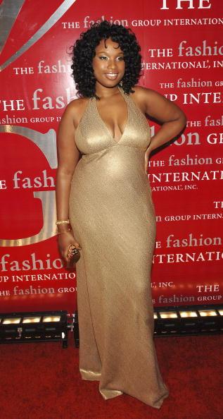 Gold Purse「The Fashion Group International's 24th Annual Night Of Stars」:写真・画像(19)[壁紙.com]