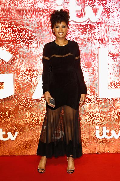 ITV Gala「ITV Gala - Red Carpet Arrivals」:写真・画像(2)[壁紙.com]