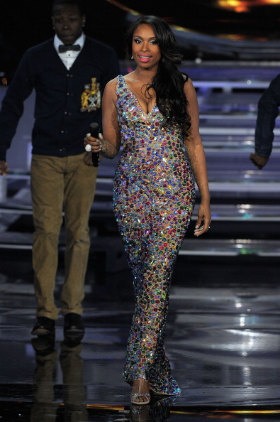Hammerstein Ballroom「VH1 Divas Celebrates Soul - Show」:写真・画像(13)[壁紙.com]