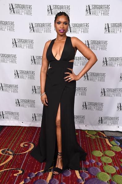 作詞家「Songwriters Hall Of Fame 47th Annual Induction And Awards - Backstage」:写真・画像(5)[壁紙.com]