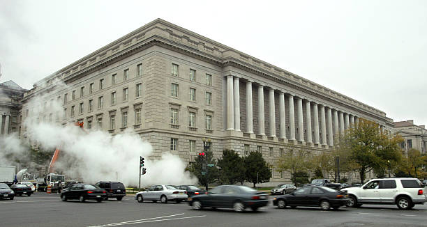 IRS Investigates Tax Status Of NAACP Following Political Remarks:ニュース(壁紙.com)