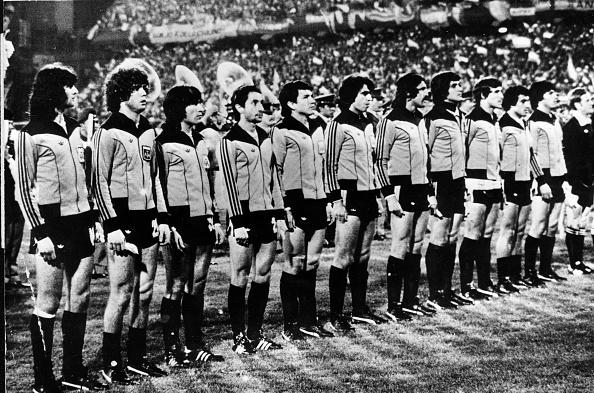 Argentinian Ethnicity「World Cup」:写真・画像(15)[壁紙.com]
