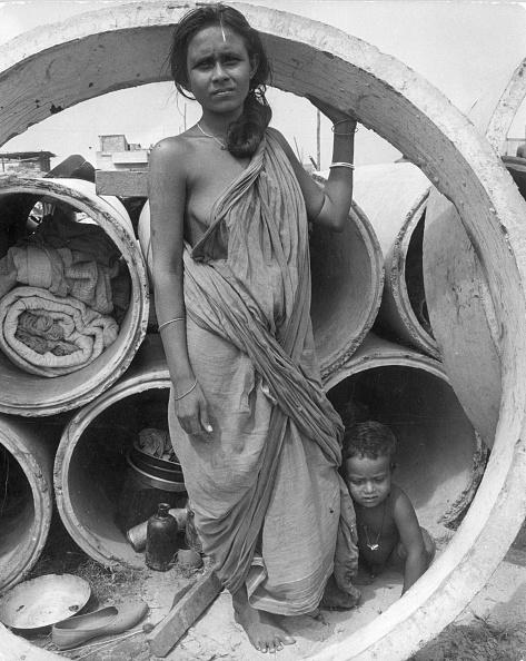 Hinduism「Hindu Refugee」:写真・画像(8)[壁紙.com]