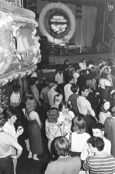 Clubbing「Teeny-Boppers」:写真・画像(12)[壁紙.com]