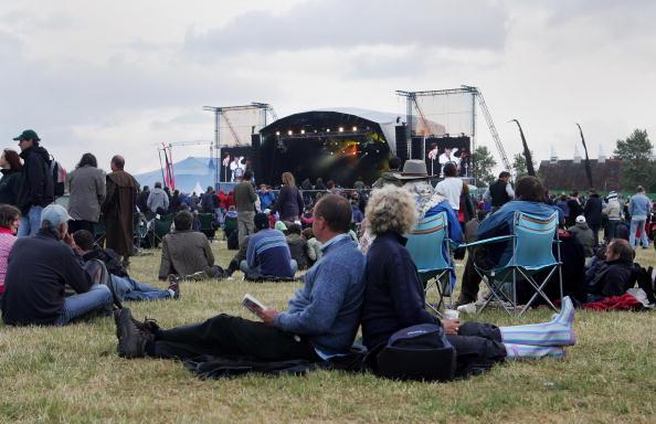 Outdoors「Hop Farm Festival 2008」:写真・画像(0)[壁紙.com]