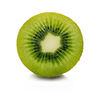 Kiwi「kiwi」:スマホ壁紙(9)