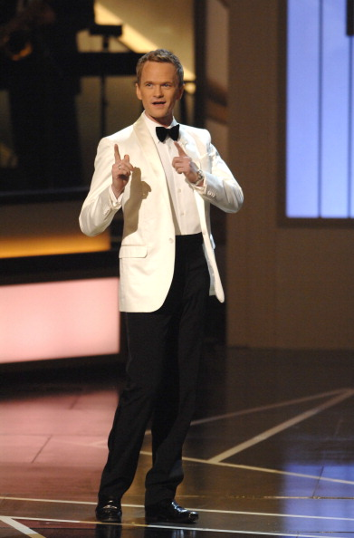 Bryan Steffy「The Smith Center For The Performing Arts Opens In Las Vegas - Show」:写真・画像(1)[壁紙.com]