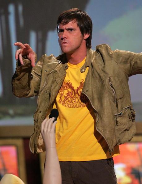 Human Arm「2005 Teen Choice Awards - Show」:写真・画像(0)[壁紙.com]