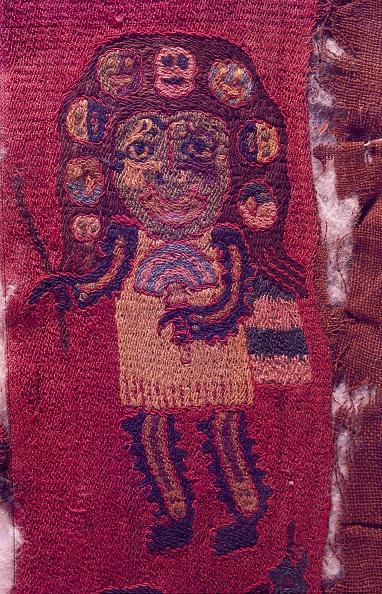 Girly「Textiles」:写真・画像(19)[壁紙.com]