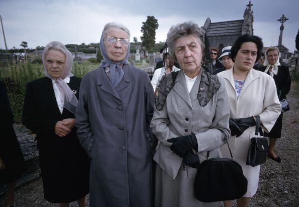 Medium Group Of People「Rural France」:写真・画像(11)[壁紙.com]