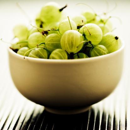 Gooseberry「Gooseberries」:スマホ壁紙(19)