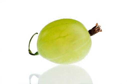 Gooseberry「Gooseberries」:スマホ壁紙(10)