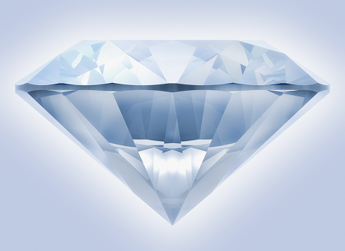 Durability「Diamond」:スマホ壁紙(0)