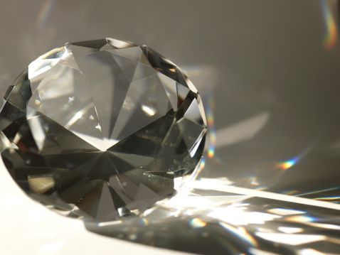 Jewelry「Diamond」:スマホ壁紙(17)