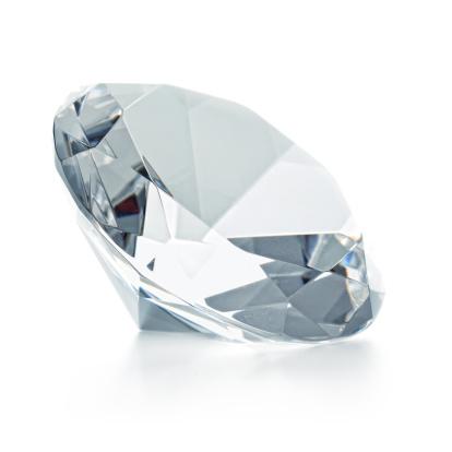 ダイヤモンド「ダイヤモンド」:スマホ壁紙(12)
