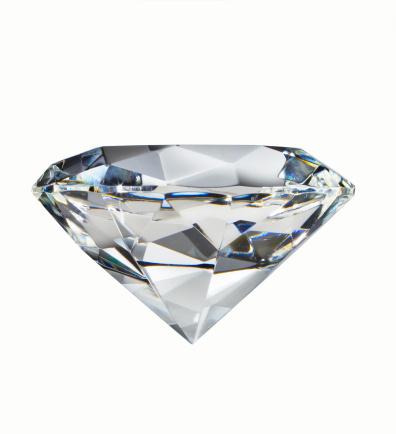ダイヤモンド「A diamond」:スマホ壁紙(6)