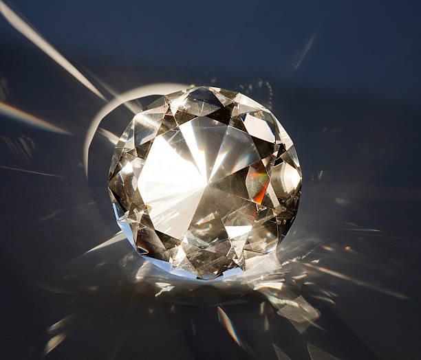 Diamond:スマホ壁紙(壁紙.com)