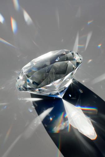 Glitter「Diamond」:スマホ壁紙(16)