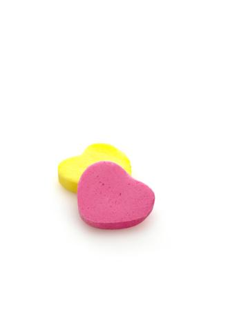 Candy Heart「Candy hearts」:スマホ壁紙(3)
