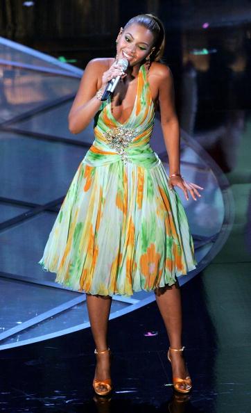 Orange Shoe「77th Annual Academy Awards」:写真・画像(6)[壁紙.com]