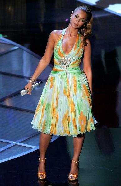 Orange Shoe「77th Annual Academy Awards」:写真・画像(7)[壁紙.com]