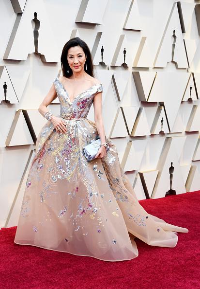 アカデミー賞「91st Annual Academy Awards - Arrivals」:写真・画像(5)[壁紙.com]