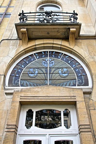Middle Class「32 Rue De La Vallee」:写真・画像(14)[壁紙.com]