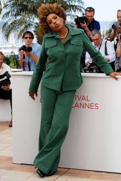 "65th International Cannes Film Festival「""The Paperboy"" Photocall - 65th Annual Cannes Film Festival」:写真・画像(18)[壁紙.com]"