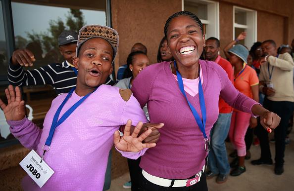 Volunteer「Sentebale's Mamohato Children's Centre - Caring For The Vulnerable Children Of Lesotho」:写真・画像(11)[壁紙.com]