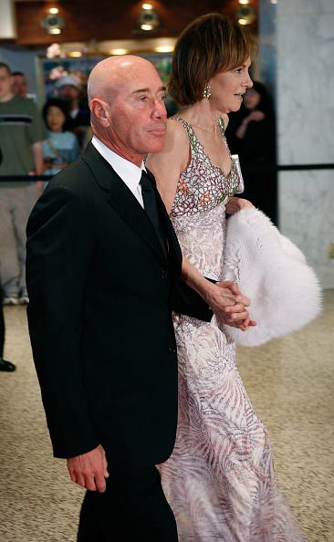 Joshua Roberts「The White House Correspondents' Association Dinner」:写真・画像(1)[壁紙.com]
