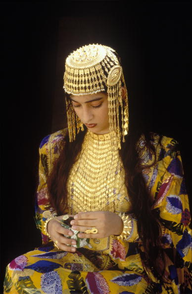 Jewelry「United Arab Emirates」:写真・画像(12)[壁紙.com]