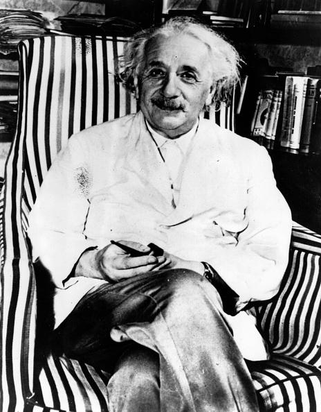 Human Role「Albert Einstein」:写真・画像(6)[壁紙.com]