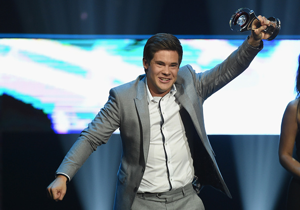 Colosseum at Caesars Palace「CinemaCon 2016 - The CinemaCon Big Screen Achievement Awards Brought To You By The Coca-Cola Company - Show」:写真・画像(13)[壁紙.com]