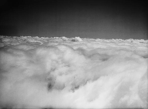 cloud「Cloudscape」:写真・画像(7)[壁紙.com]