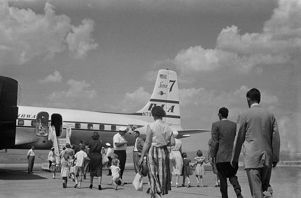 Passenger「Evacuees From Baghdad」:写真・画像(12)[壁紙.com]