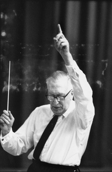 Conductor's Baton「Walton Conducting」:写真・画像(17)[壁紙.com]