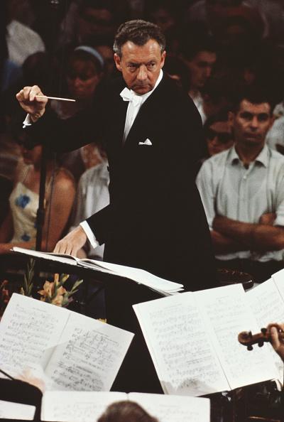 Classical Musician「Benjamin Britten」:写真・画像(0)[壁紙.com]