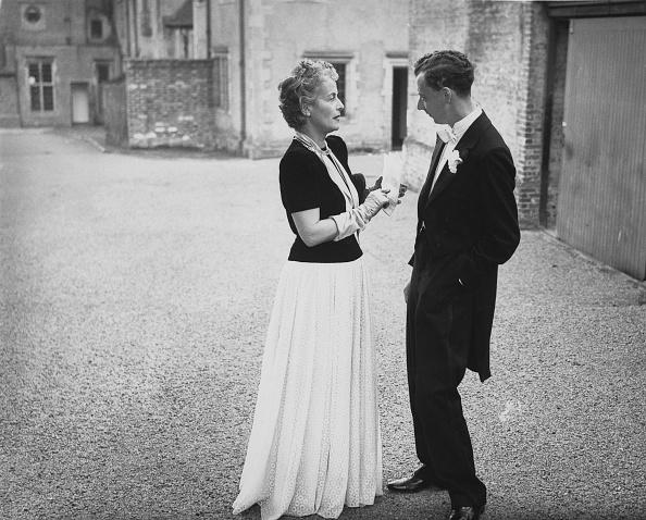 Classical Musician「Britten At Glyndebourne」:写真・画像(17)[壁紙.com]