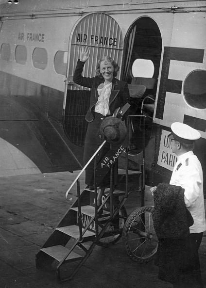 乗客「Gracie Fields」:写真・画像(7)[壁紙.com]