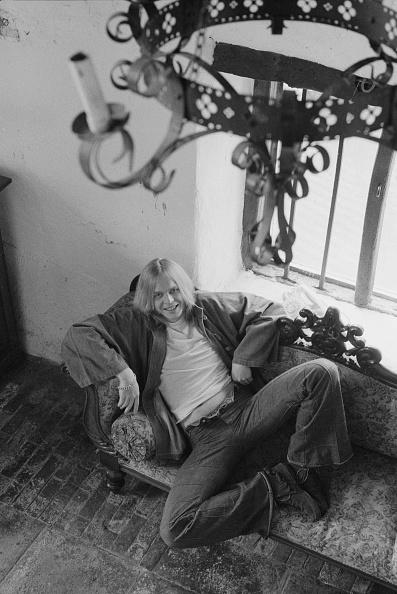 Sofa「Rick Wakeman」:写真・画像(19)[壁紙.com]