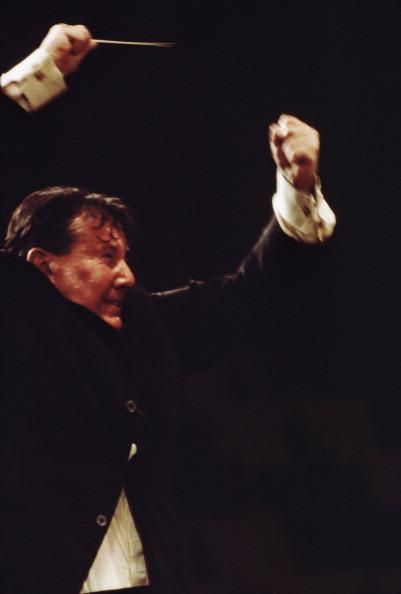Human Arm「Malcolm Arnold」:写真・画像(16)[壁紙.com]