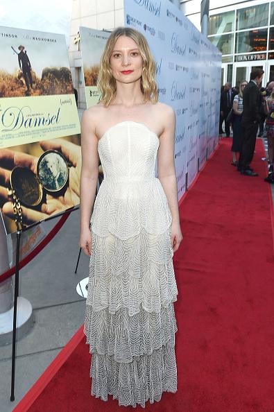 Bead「Los Angeles Premiere of Magnolia's DAMSEL, sponsored by Casa Noble」:写真・画像(19)[壁紙.com]