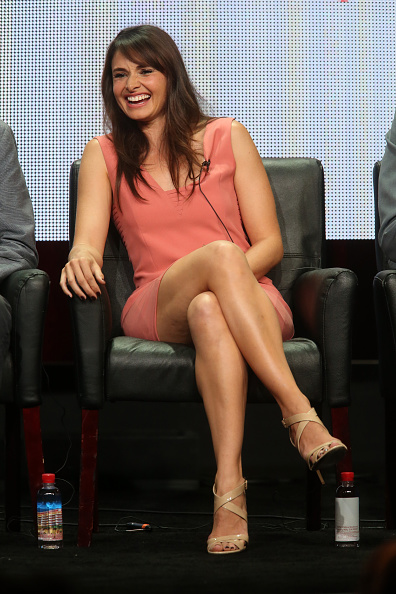 The Beverly Hilton Hotel「2015 Summer TCA Tour - Day 11」:写真・画像(16)[壁紙.com]