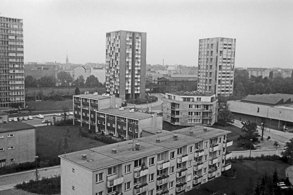 skyscraper「Berlin」:写真・画像(15)[壁紙.com]