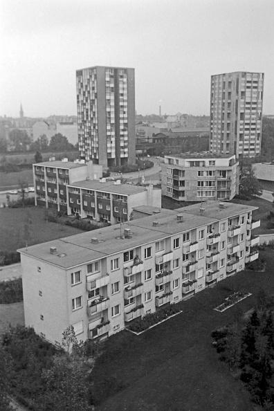 skyscraper「Berlin」:写真・画像(13)[壁紙.com]