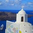 火山列島壁紙の画像(壁紙.com)
