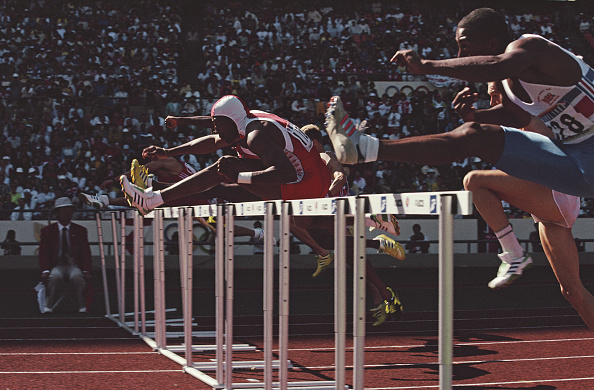 オリンピック「XXIV Olympic Summer Games」:写真・画像(16)[壁紙.com]